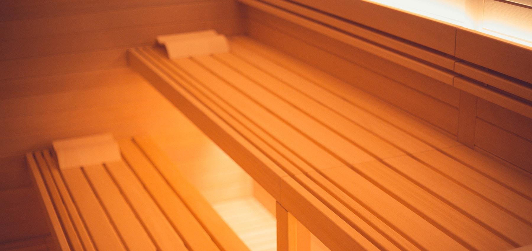 the spa les terrasses d 39 eze hotel. Black Bedroom Furniture Sets. Home Design Ideas